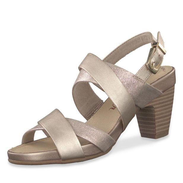 deichmann damen sandalen 75