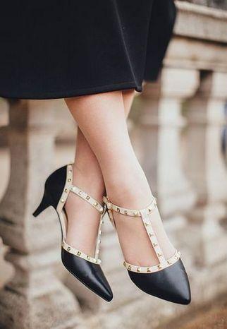 deichmann damen sandalen 81