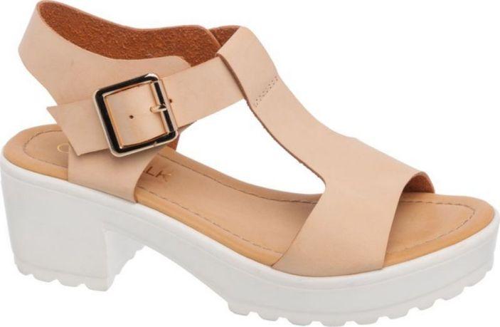 deichmann damen sandalen 85