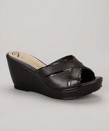 deichmann damen sandalen 98