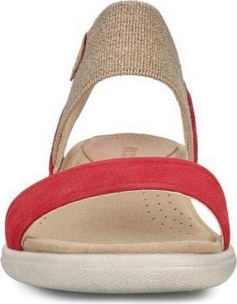 ecco sandalen damen reduziert 11