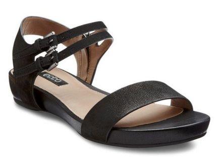 ecco sandalen damen reduziert 13