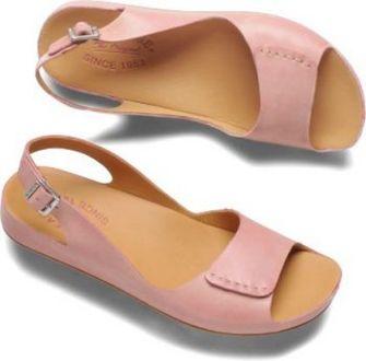 ecco sandalen damen reduziert 16