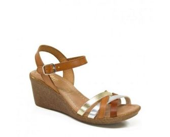 ecco sandalen damen reduziert 17
