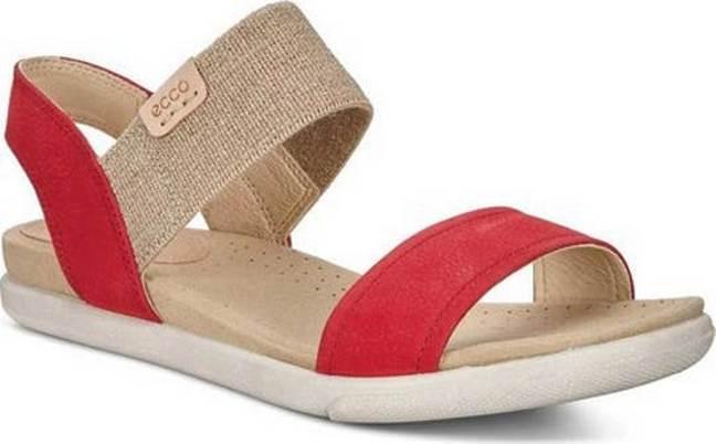 ecco sandalen damen reduziert 20