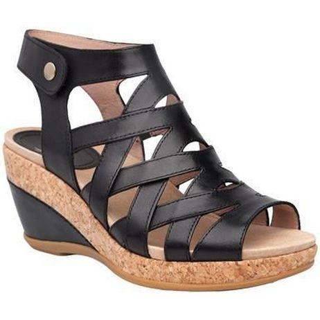 rieker sandalen damen reduziert 10