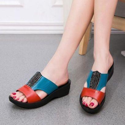 rieker sandalen damen reduziert 19