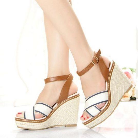 rieker sandalen damen reduziert 24