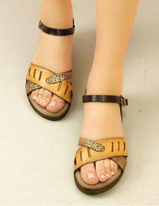 rieker sandalen damen reduziert 30