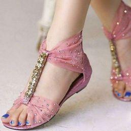 rieker sandalen damen reduziert 31