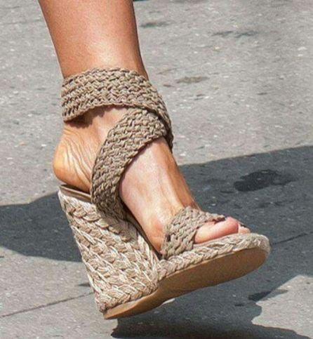 rieker sandalen damen reduziert 34
