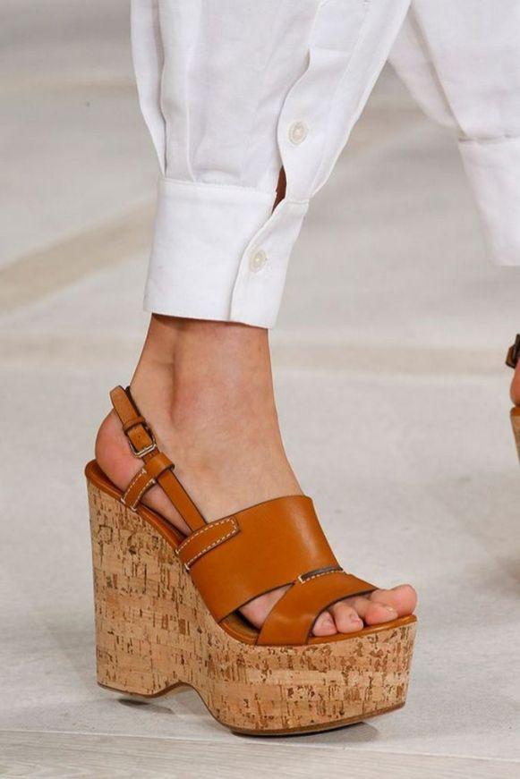 rieker sandalen damen reduziert 35