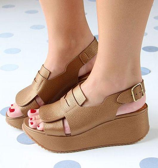 rieker sandalen damen reduziert 7