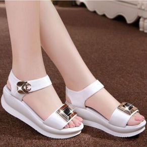 rieker sandalen damen reduziert 8