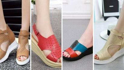 rieker sandalen damen reduziert idee