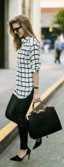 schöne populäre Frauen Sonnenbrille Ideen 36