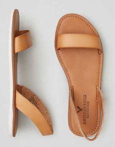 teva sandalen damen reduziert idee 12