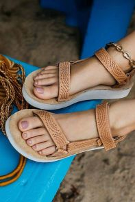 teva sandalen damen reduziert idee 13