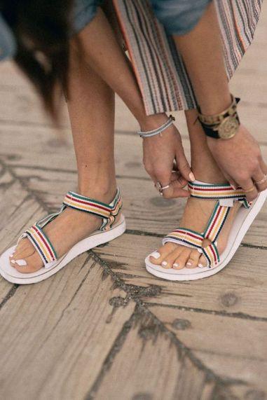 teva sandalen damen reduziert idee 16