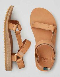 teva sandalen damen reduziert idee 2