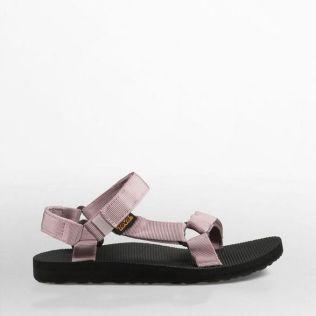 teva sandalen damen reduziert idee 26