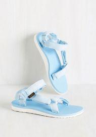 teva sandalen damen reduziert idee 3