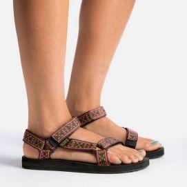 teva sandalen damen reduziert idee 4