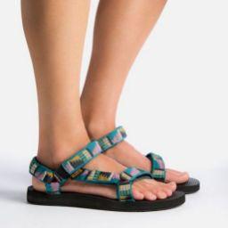 teva sandalen damen reduziert idee 8
