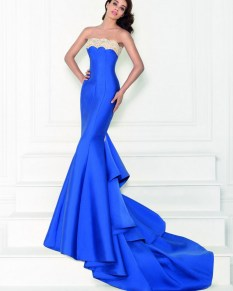 20 Elegant long prom dress sexy sweetheart mermaid party dresses 6