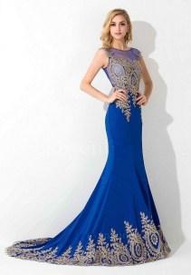 20 Elegant long prom dress sexy sweetheart mermaid party dresses 7