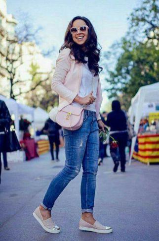 30 Handbags for women style online Shopping ideas 1