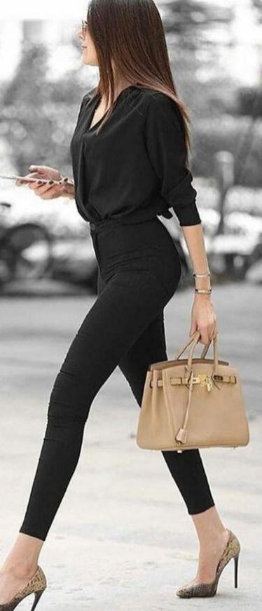 30 Handbags for women style online Shopping ideas 10