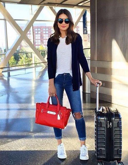 30 Handbags for women style online Shopping ideas 12