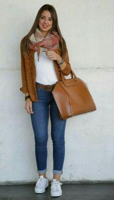 30 Handbags for women style online Shopping ideas 15