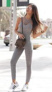 30 Handbags for women style online Shopping ideas 16