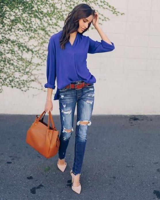 30 Handbags for women style online Shopping ideas 2