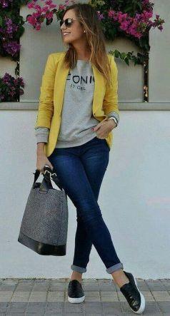 30 Handbags for women style online Shopping ideas 21