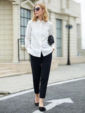 30 Handbags for women style online Shopping ideas 22