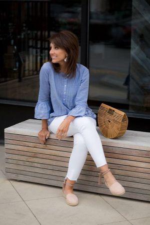 30 Handbags for women style online Shopping ideas 25