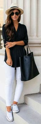 30 Handbags for women style online Shopping ideas 28