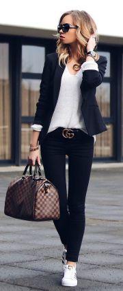 30 Handbags for women style online Shopping ideas 29