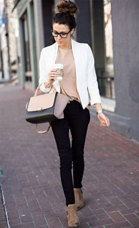 30 Handbags for women style online Shopping ideas 3