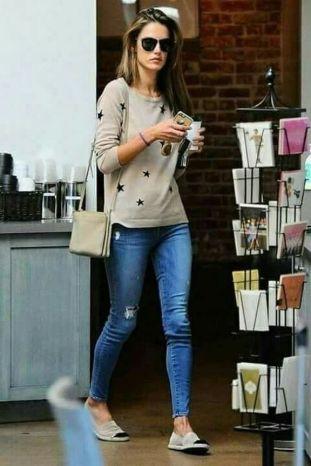 30 Handbags for women style online Shopping ideas 30