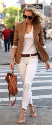30 Handbags for women style online Shopping ideas 4