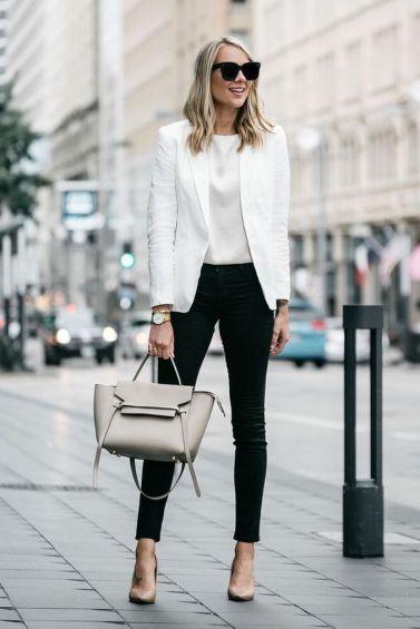 30 Handbags for women style online Shopping ideas 6