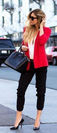 30 Handbags for women style online Shopping ideas 8
