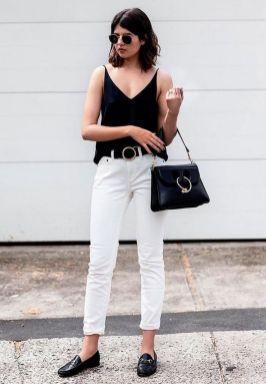 30 Handbags for women style online Shopping ideas 9