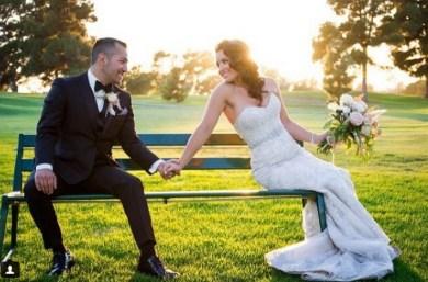 40 Romantic weddings themes ideas 26