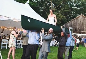 40 Romantic weddings themes ideas 29