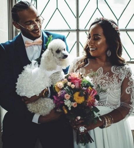 40 Romantic weddings themes ideas 4
